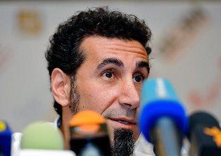 Serj-Tankian.jpg