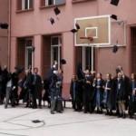 Սուրբ Խաչ Դպրեվանք հայկական վարժարան