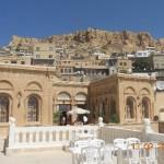300-ամյա հայկական շինությունը