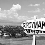 Guroymak