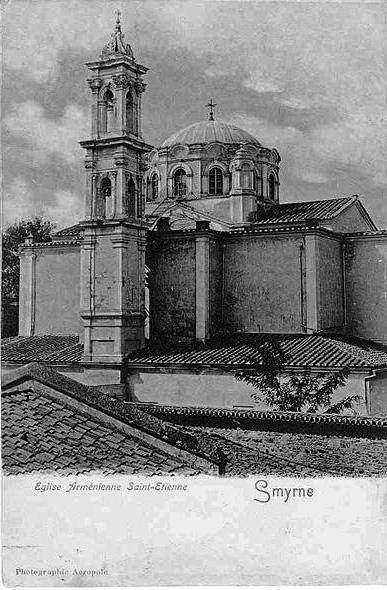 http://akunq.net/am/wp-content/uploads/2012/12/Զմյուռնիայի-Սուրբ-Ստեփանոս-եկեղեցին.jpg