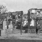 Adana Katliamı
