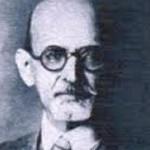 Էդգար Մանաս