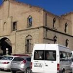հայկական բողոքական եկեղեցի