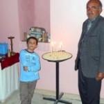 հայ ընտանիք