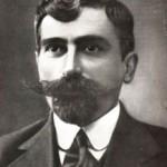Արամ Մանուկեան