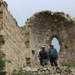 Հոշնավազ եկեղեցին