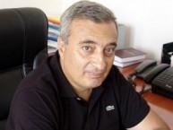 Ա. Մելքոնյան