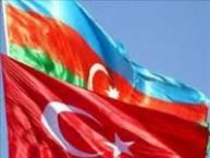 Թուրքական ու ադրբեջանական