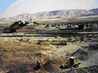 Eski Ermeni köyleri