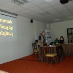 Zakarya Mildanoglu