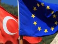 Թուրքիայի եվրաինտեգրման ռազմավարության փաստաթուղթ