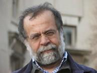 Համիդ Դաբաշ