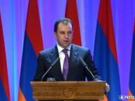 Վիգեն Սարգսյան