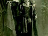 Vahram Papazyan