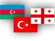 Թուրքիան ու Ադրբեջանը
