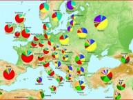 European-genetics1