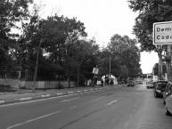 Zeytinburnu