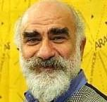 Եդուարդ Թոմասյան