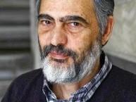 Էթիէն Մահճուպեան