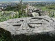 Կարսի պատմական գերեզմանատուն