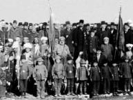 Հայոց ցեղասպանության «շարքային» իրականացնողները