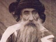 Սեյիթ Ռըզա