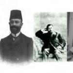 Օսմաներենի և թուրքերենի հայ լեզվաբանները
