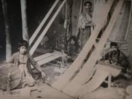 հայկական և հունական գույք