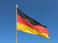 Գերմանիա