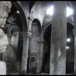 հայկական եկեղեցի