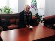 Nor Zartonk'tan HDP'ye çağrıermesini_istiyor_h45444_80c75