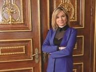 Թալին Էրգյունեշ