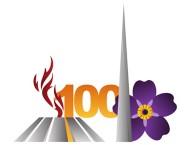 Ցեղասպանութեան 100-ամեակ