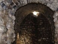 հայկական և ասորական եկեղեցիներ