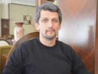 Կարո Փայլան