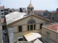 Պոլսո հայոց պատրիարքարան