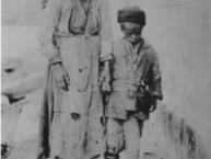 Harput, 1915