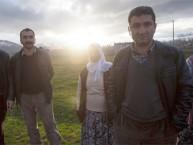 Մշեցի իսլամացած հայերը