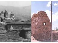 Մշոյ Սուրբ Կարապետ վանք