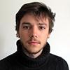Թեոտիմ Շաբր  Թուրքիայի ժամանակակից պատմության ֆրանսիացի հետազոտող