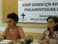 Թուրքիայի մարդու իրավունքների կազմակերպությունը