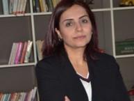 Սելինա Տողան