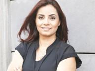 Սելինա Օզուզուն Դողան
