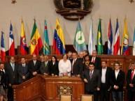 Լատինական Ամերիկայի խորհրդարանը