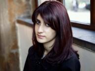 Սոֆյա Ավագյան