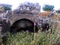 300-ամյա հայկական վանք