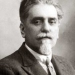 Hamo Ohanjanian