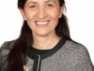 Hatice Coban