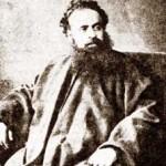 Ներսէս Արք. Վարժապետեան